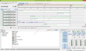 اسکرین-شات-MAGIX-ACID-Pro
