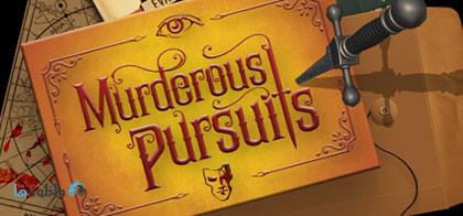 دانلود-بازی-Murderous-Pursuits