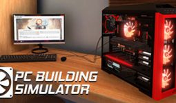 دانلود-بازی-PC-Building-Simulator