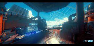 اسکرین-شات-بازی-PREONE