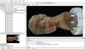 اسکرین-شات-PhotoScan-Professional