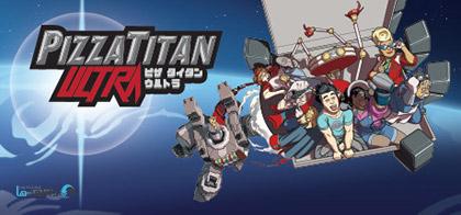 دانلود-بازی-Pizza-Titan-Ultra