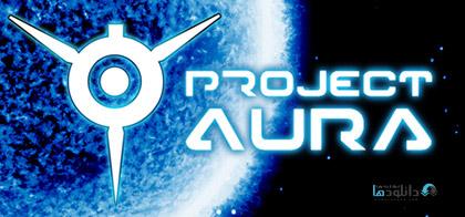 دانلود-بازی-Project-AURA