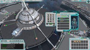 اسکرین-شات-بازی-Project-AURA