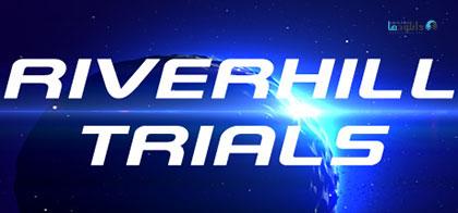 دانلود-بازی-Riverhill-Trials