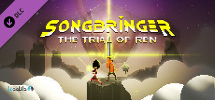 دانلود-بازی-Songbringer-The-Trial-of-Ren