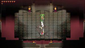 اسکرین-شات-بازی-Songbringer-The-Trial-of-Ren