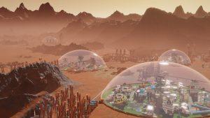 اسکرین-شات-بازی-Surviving-Mars
