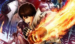 دانلود-بازی-THE-KING-OF-FIGHTERS-XIV-STEAM-EDITION