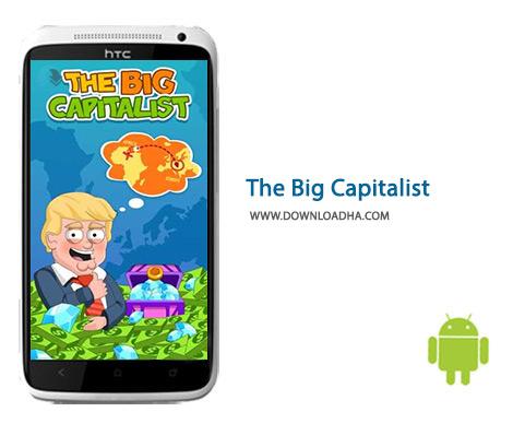 کاور-The-Big-Capitalist