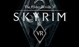 دانلود-بازی-The-Elder-Scrolls-V-Skyrim-VR