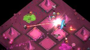 اسکرین-شات-بازی-The-Swords-of-Ditto