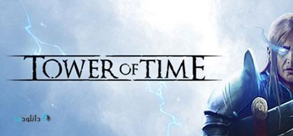 دانلود-بازی-Tower-of-Time