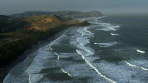 اسکرین-شات-Waterworld-Africa