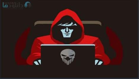 دانلود-فیلم-آموزش-Web-Hacking-for-Beginners