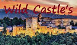 کاور-مستند-Wild-Castles