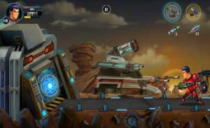 اسکرین-شات-alpha-guns-2