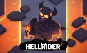 اسکرین-شات-hellrider-2