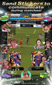 اسکرین-شات-pes-card-collection