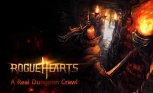 اسکرین-شات-rogue-hearts