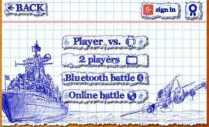 اسکرین-شات-sea-battle