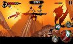 اسکرین-شات-stickman-revenge-3