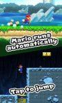 اسکرین-شات-super-mario-run