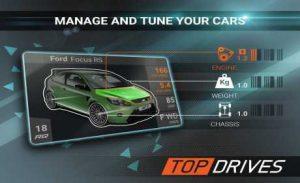اسکرین-شات-top-drives