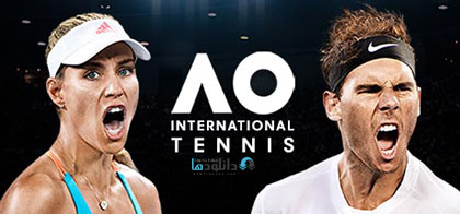 دانلود-بازی-AO-International-Tennis