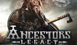 دانلود-بازی-Ancestors-Legacy