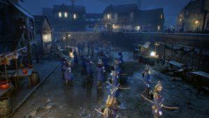 اسکرین-شات-بازی-Ancestors-Legacy