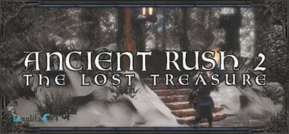 بازی-Ancient-Rush-2