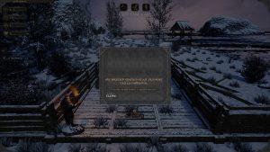 اسکرین-شات-بازی-Ancient-Rush-2