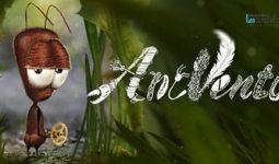 دانلود-بازی-AntVentor