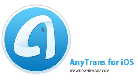 کاور-AnyTrans-for-iOS
