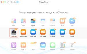اسکرین-شات-AnyTrans-for-iOS