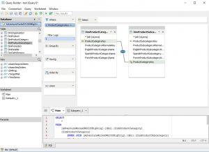 اسکرین-شات-Aqua-Data-Studio