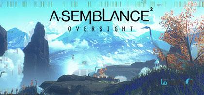 دانلود-بازی-Asemblance-Oversight