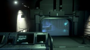 اسکرین-شات-بازی-Asemblance-Oversight