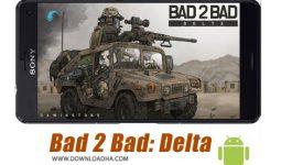 BAD-2-BAD-DELTA-cover