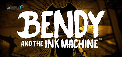 دانلود-بازی-Bendy-and-the-Ink-Machine