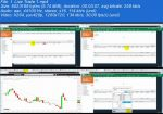 اسکرین-شات-Bitcoin-Binary-Options-&-Binary-Spread-Trading