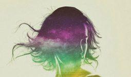 موسیقی-متن-emotion