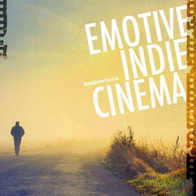 آلبوم-emotive-indie-cinema