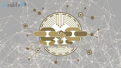 کاور-Build-a-Blockchain-and-a-Cryptocurrency-from-Scratch