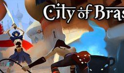 دانلود-بازی-City-of-Brass