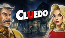 دانلود-بازی-ClueCluedo-The-Classic-Mystery-Game
