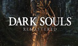 دانلود-بازی-DARK-SOULS-REMASTERED