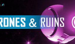 دانلود-بازی-DRONES-AND-RUINS