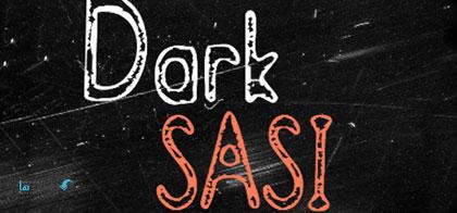 دانلود-بازی-Dark-SASI